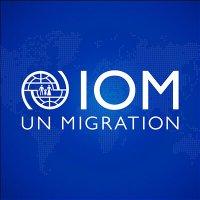 IOM - UN Migration 🌎 (@UNmigration) Twitter profile photo