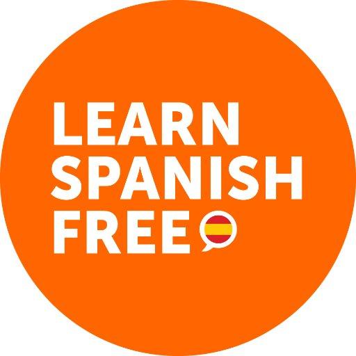 SpanishPod101 com on Twitter: