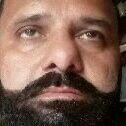 Shekhar Pandey Baagi