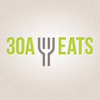 30A Eats | Social Profile