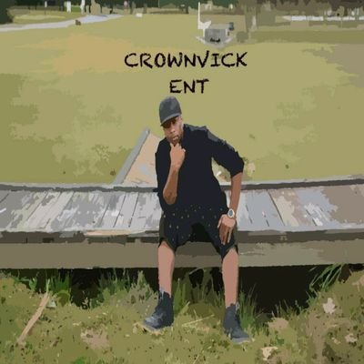 CrownVick ? | Social Profile