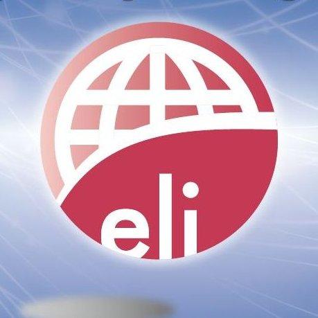 E.L.I.高崎【公式】