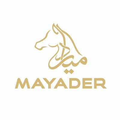 @MAYADER_SA