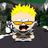 Erik_from_logan