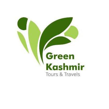Green Kashmir Travel