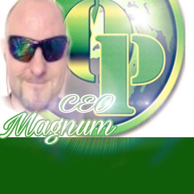 (VOP) Magnum14 Smule CEO of Voice of Pearls group
