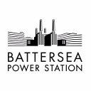 BatterseaPowerStn