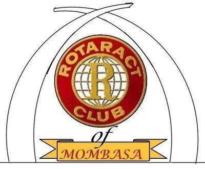 The Rotaract Mombasa