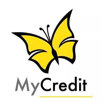 MyCredit Limited (@MyCreditLimited) - Twitter.