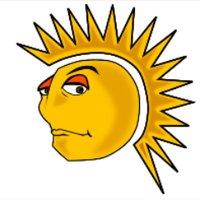 SunOf