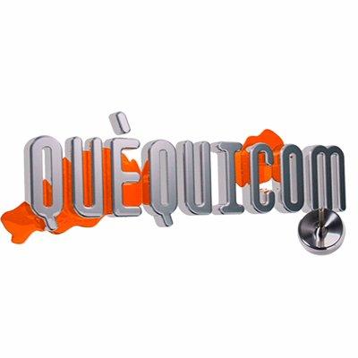 @quequicom33