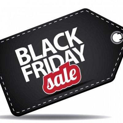 Happy Black Friday Happblackfriday Twitter