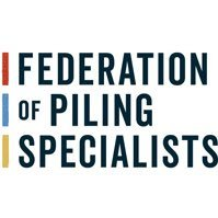 FPS_Piling