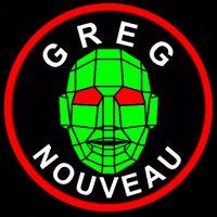 GregNouveauMusic