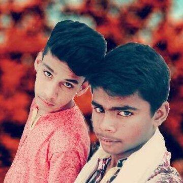 RAJ MALOTHRA (@RajMalothra360) | Twitter