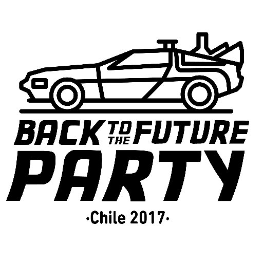Back to the Future! (@bttfcl) | Twitter