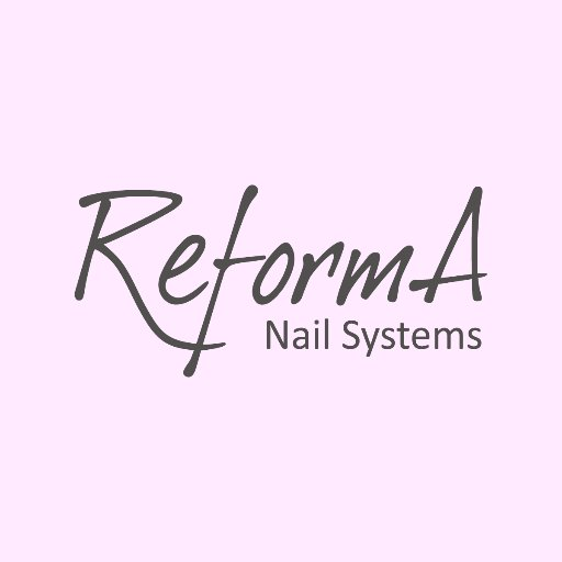 ReformA Nail System