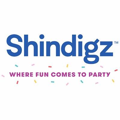 @Shindigz