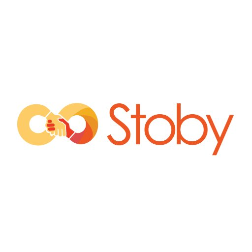 Illustration du profil de Stoby_job