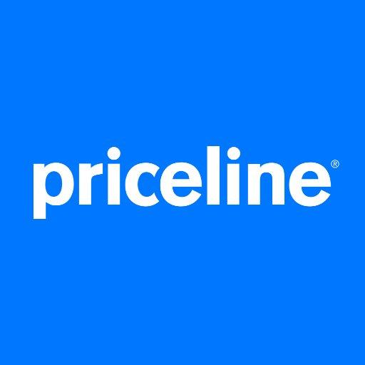 @priceline