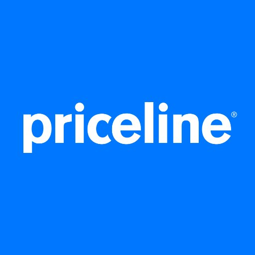 priceline (@priceline) | Twitter