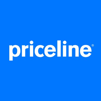 Get insider Tips and Tricks from the largest and most active Priceline and Hotwire forum. Learn from the experts the secrets of using Priceline and Hotwire, including Hotel Lists, Coupons, Exclusive Tools, Bidding Help, and much more.