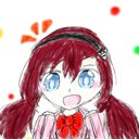 yoshi_kirbybaka
