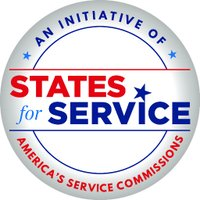States for Service