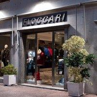 Floccari Store