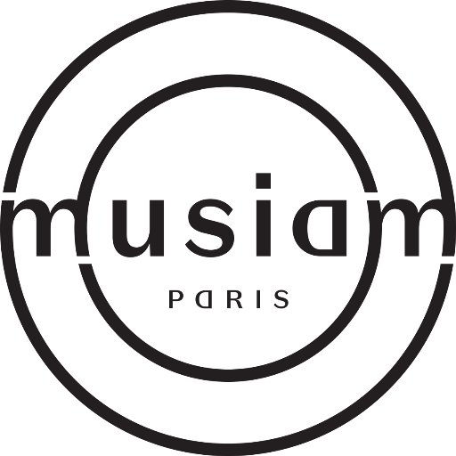 @musiamParis