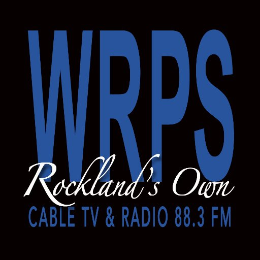 WRPS Now Playing