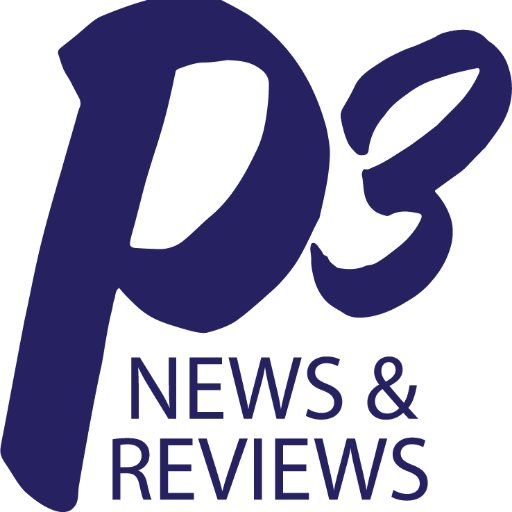 P3 News and Reviews