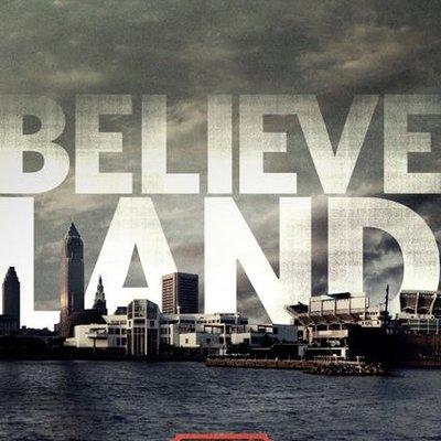Believeland Insider