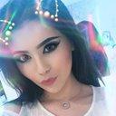 Cloé-May (@015cloemay) Twitter