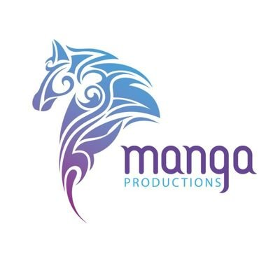 @manga_prd