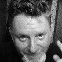 Greg Fields - @GregFie96626620 - Twitter