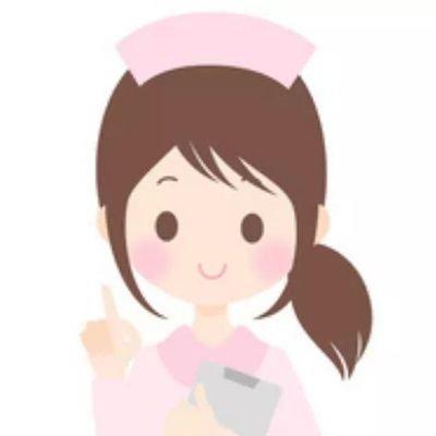 看護師国家試験オンラインサロン