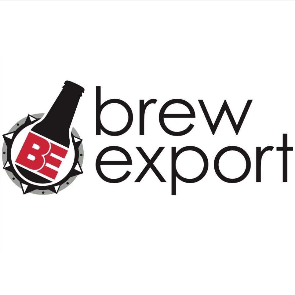 Brew Export On Twitter Its The Last Day Of Fhc China 2016 Dont