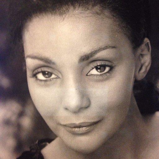 LAHAINA KAMEHA