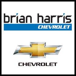 Brian Harris Chevrolet >> Brian Harris Chevy Bharrischevy Twitter