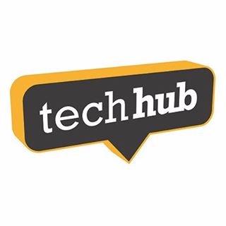 @TechHubNYC