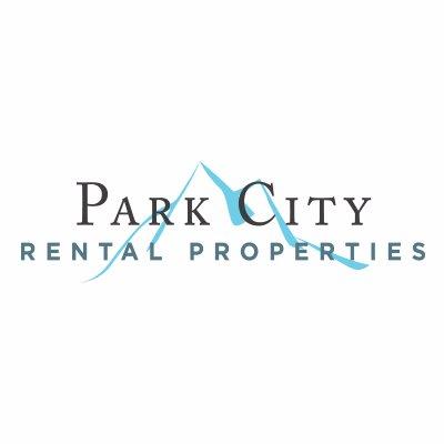PC Rental Properties