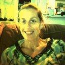 Kara Smith - @kass_teach - Twitter