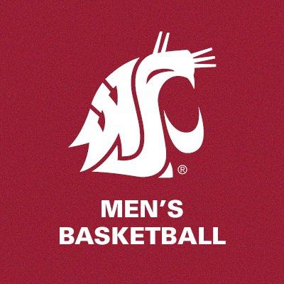 WSU Men's Basketball