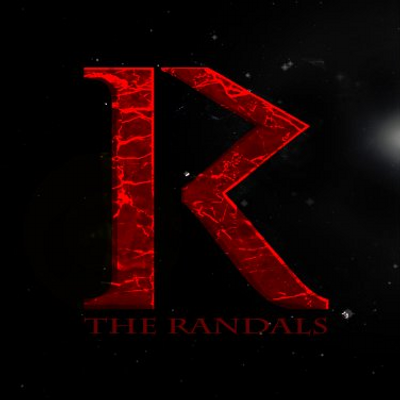 the randals therandalsmusic twitter