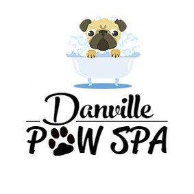 Danville Paw Spa