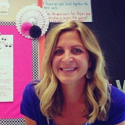 Mrs. Weise