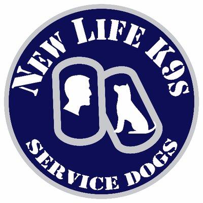 New Life K9s Newlifek9s