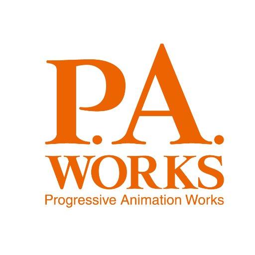 PAWORKS_info