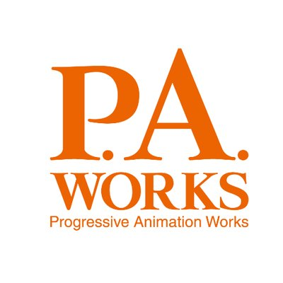 p a works 公式 paworks info twitter
